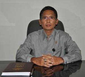 Hakim Setyabudi Tedjo Cahyono